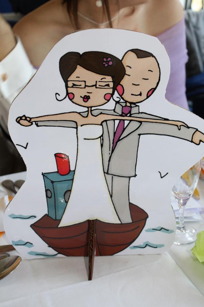 deco_civil_mariage_1