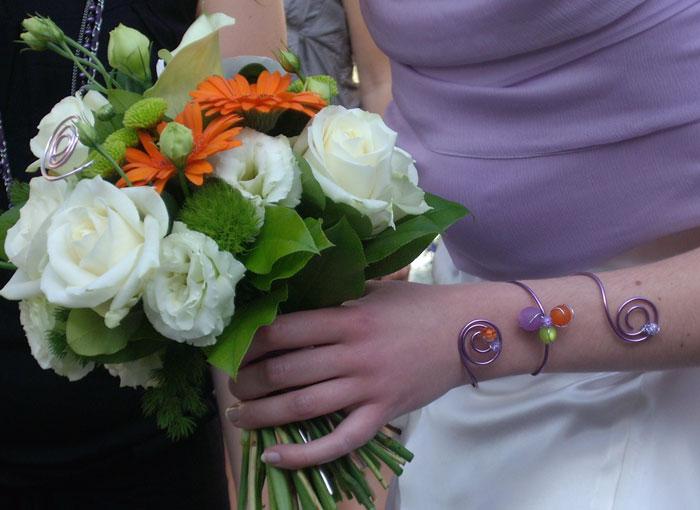 deco_civil_mariage_1_bis