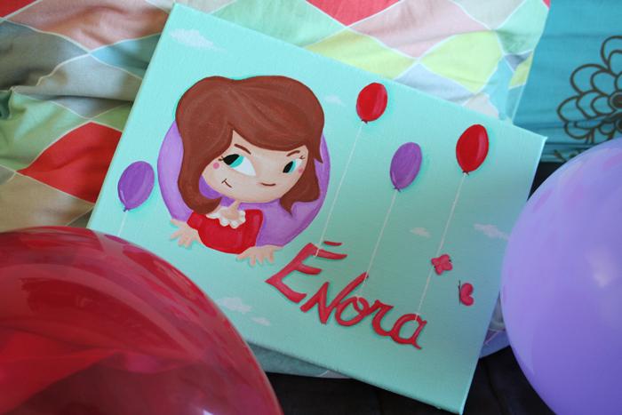enora_3