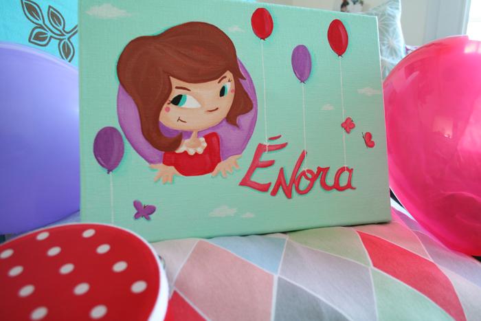 enora_4