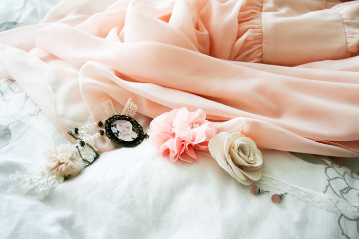 tenue_mariage_2