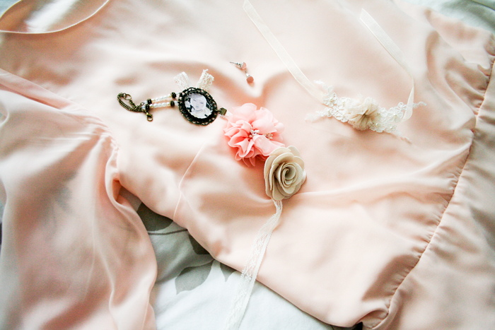 tenue_mariage_4