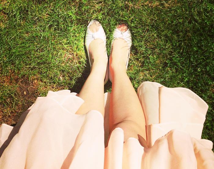 tenue_mariage_5