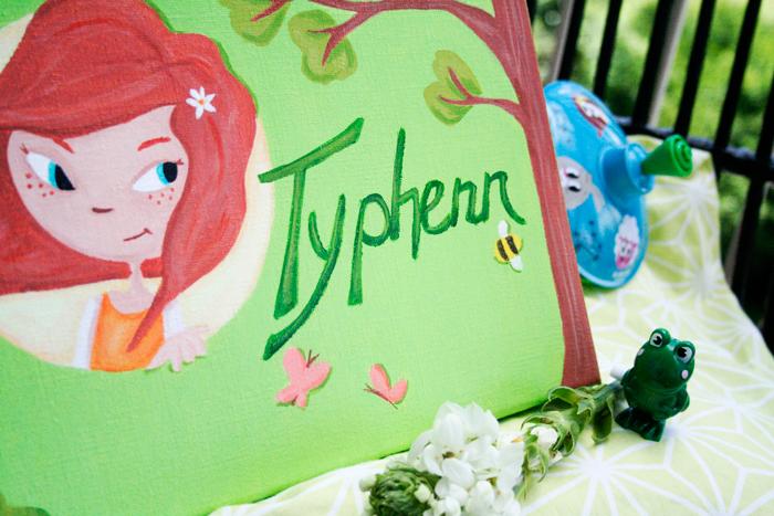 Typhenn_2