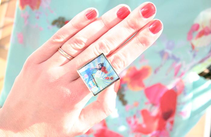 tenue_mariage_9