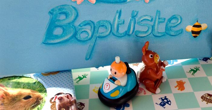 baptiste_6