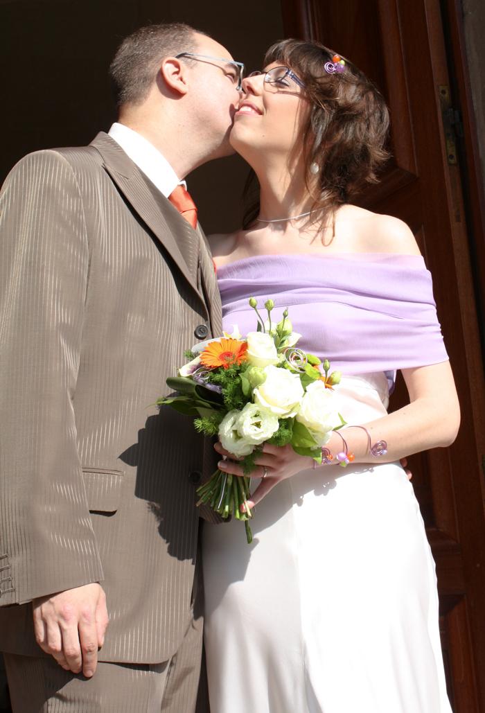 civil_mariage_4