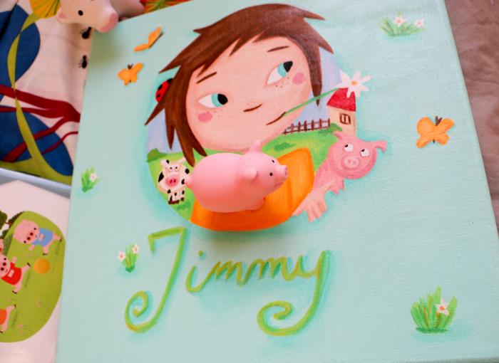 jimmy_3