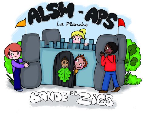Logo_ALSH_APS_petit