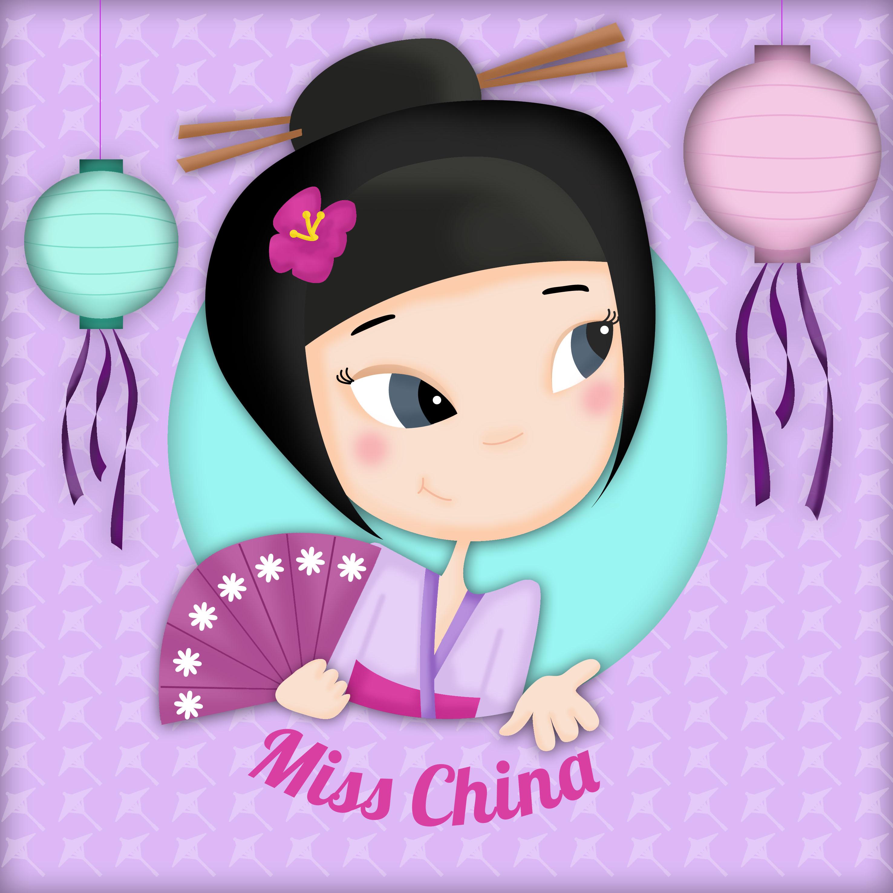 miss_china
