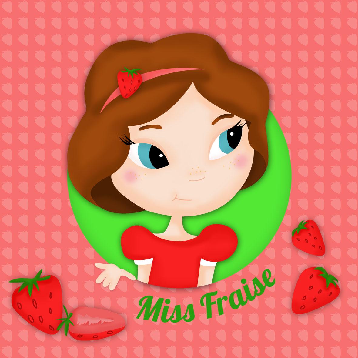 miss_fraise