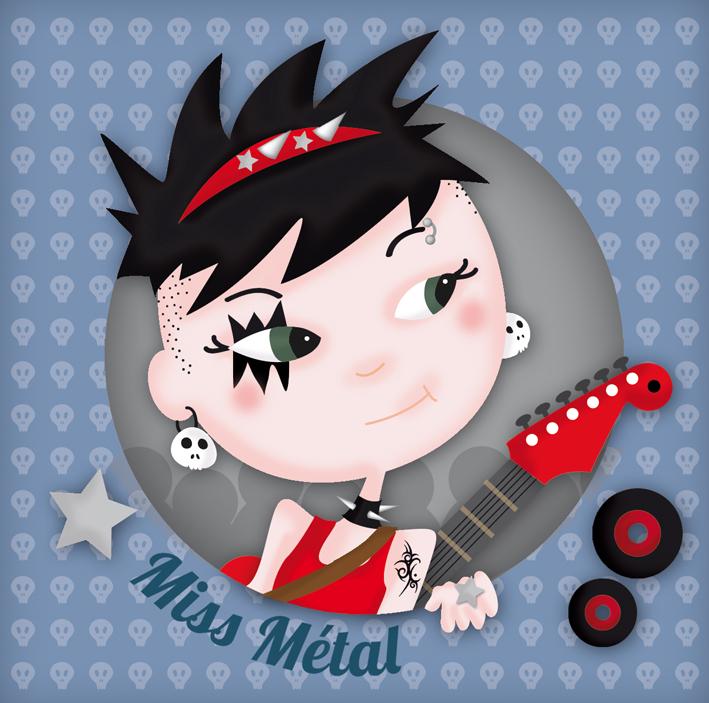 miss_meetal