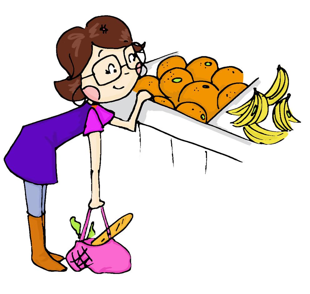 nadoo_fruits_1