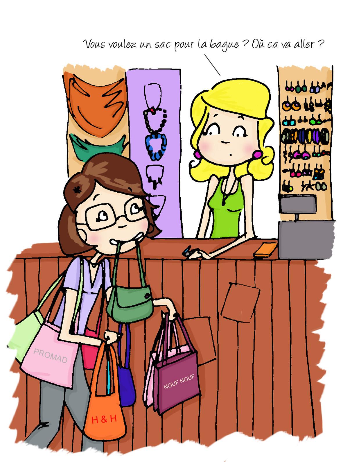nadoo_shopping_1