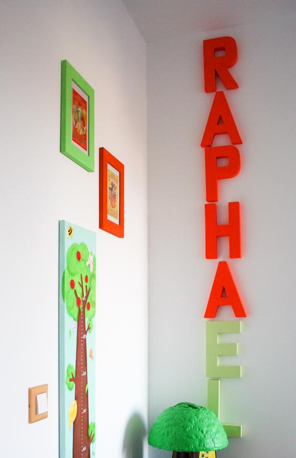 chambre_rapha_9