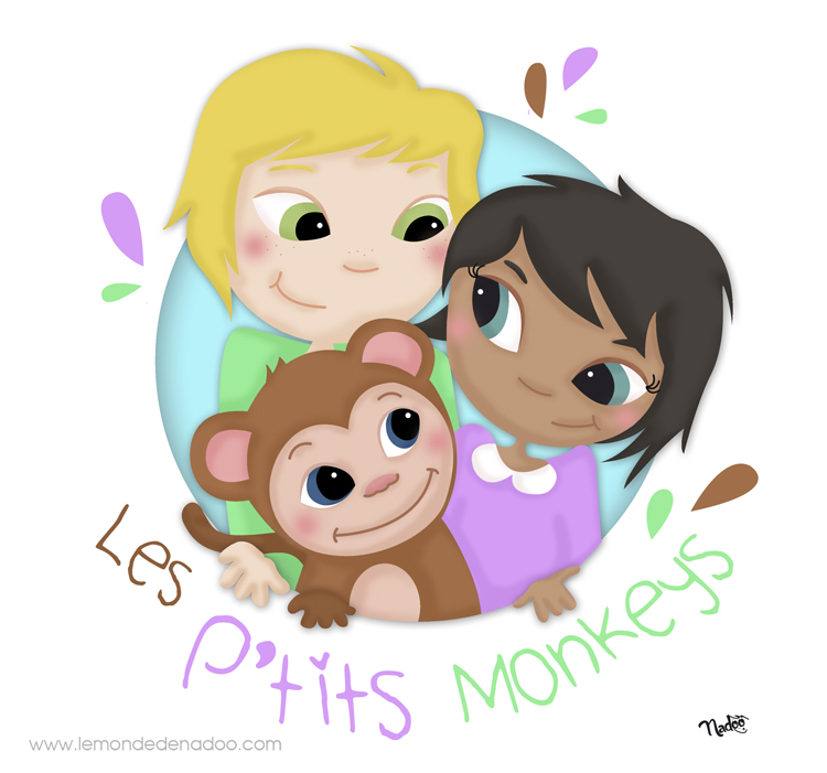 p_tits_monkeys_monde_nadoo