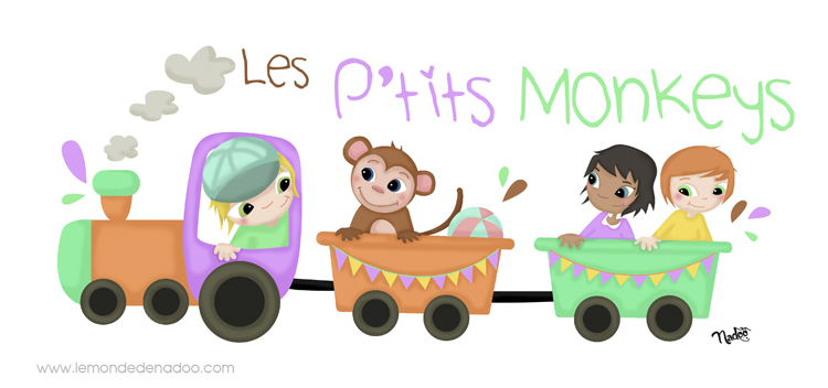 p_tits_monkeys_train_monde_nadoo