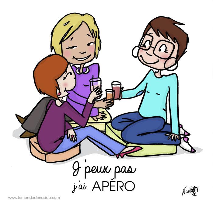 monde_de_nadoo_apero