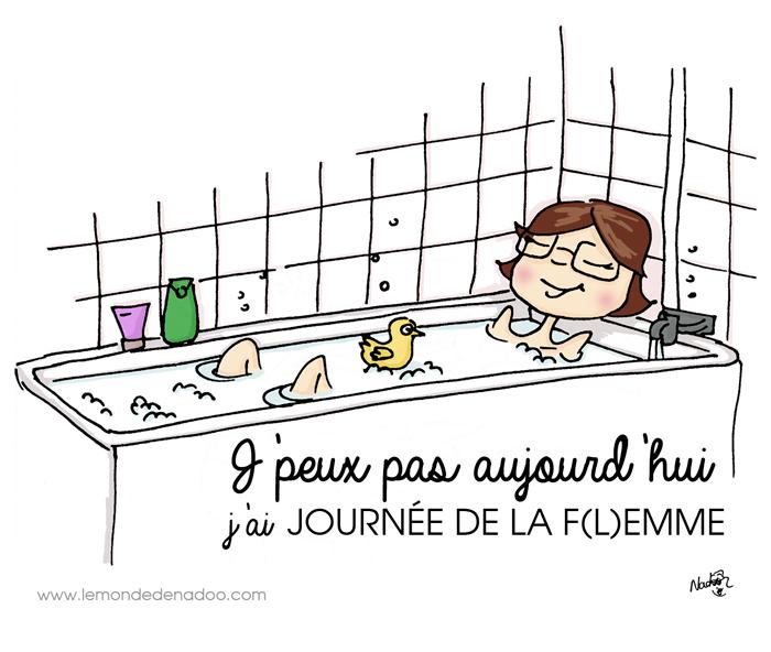 monde_de_nadoo_bain