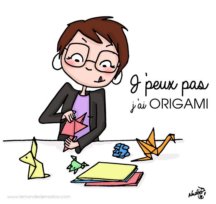 monde_de_nadoo_origami
