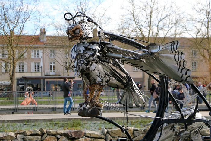 machines_roche_sur_yon_monde_de_nadoo_27