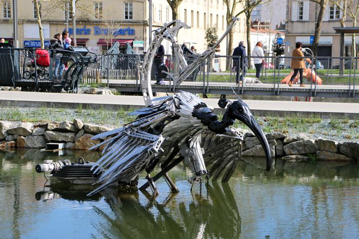 machines_roche_sur_yon_monde_de_nadoo_28