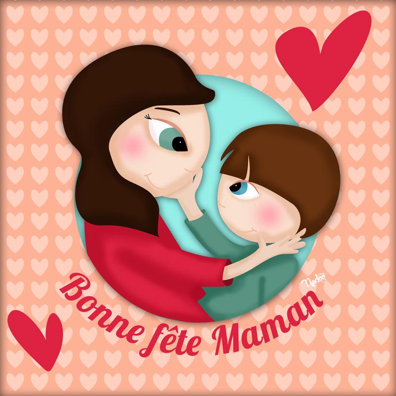 fete_maman