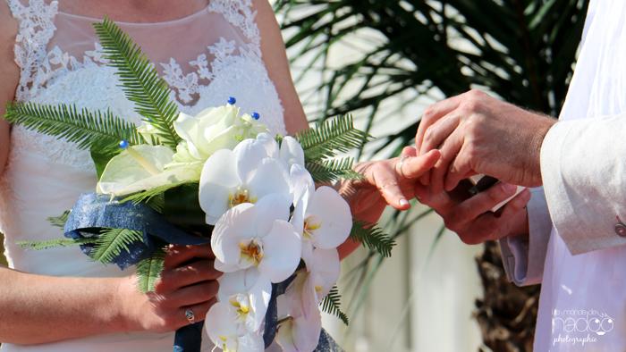 mariage_cedric_claire_3