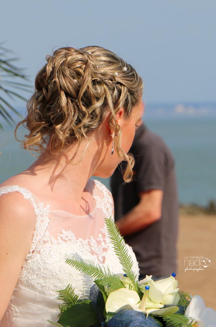 mariage_cedric_claire_6