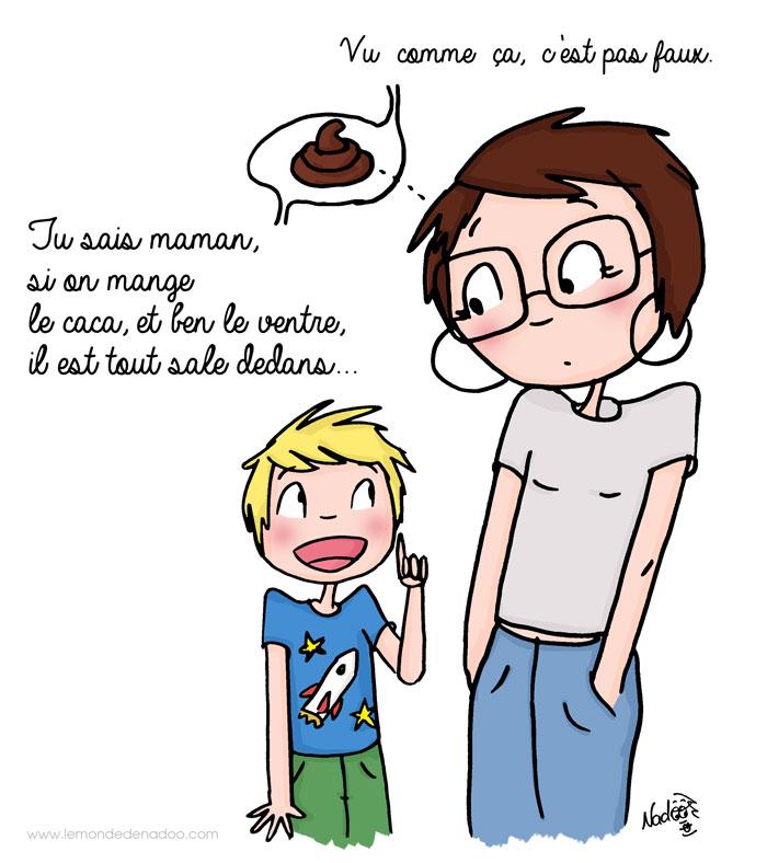 monde_de_nadoo_ventre_caca