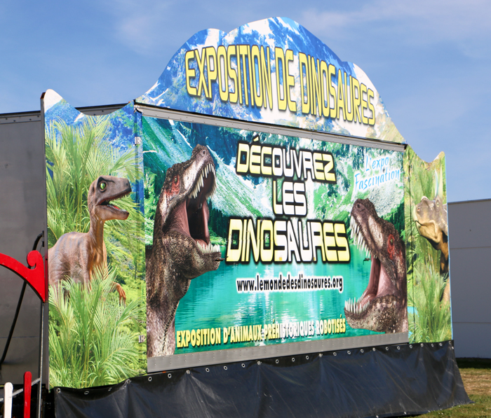 monde_dinosaures_1