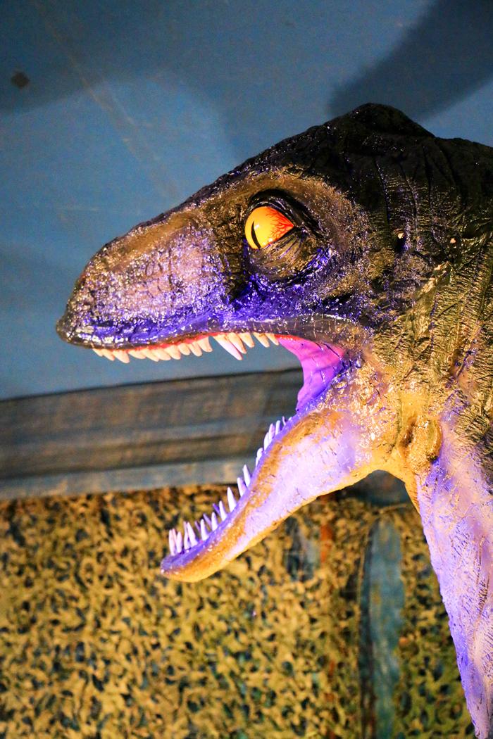 monde_dinosaures_8