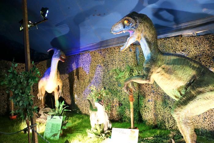 monde_dinosaures_9