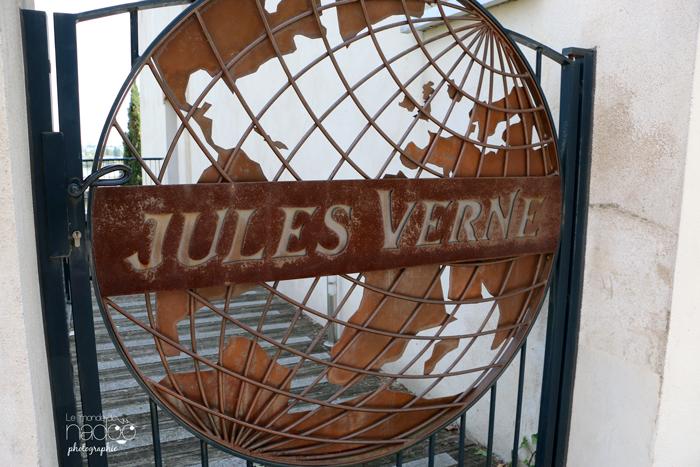musee_jules_verne_1