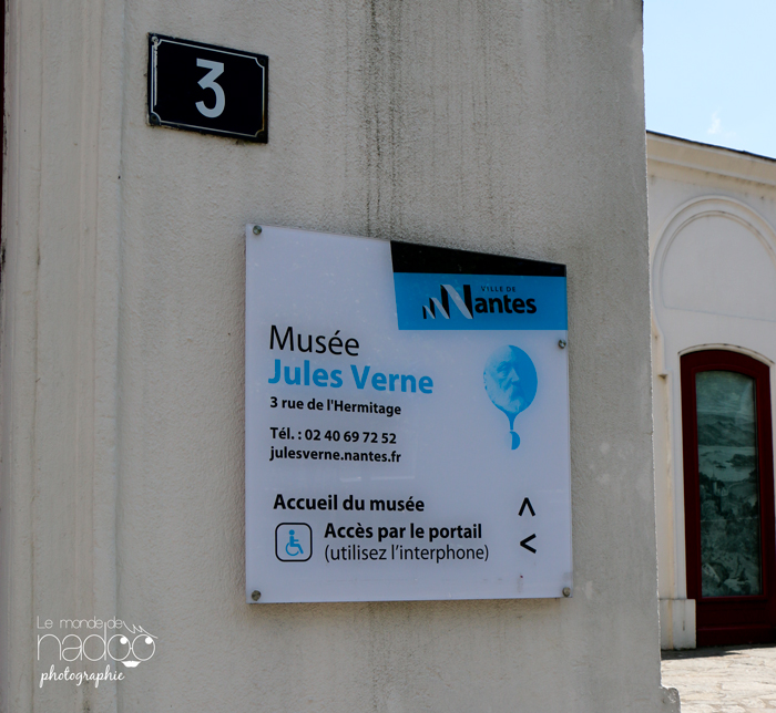 musee_jules_verne_2
