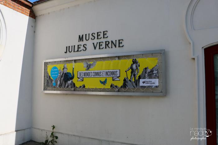 musee_jules_verne_3