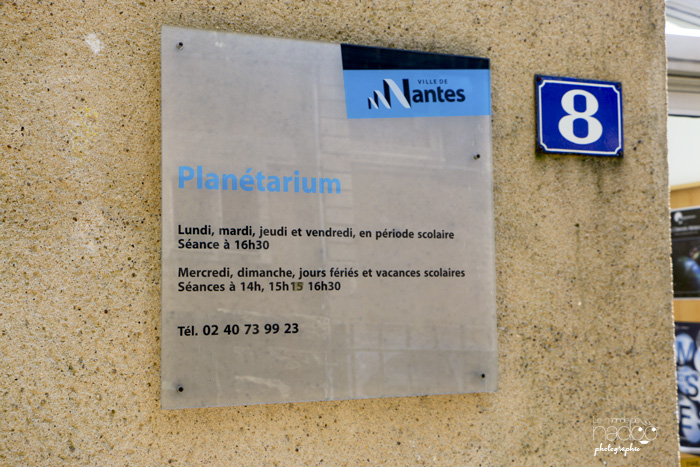 planetarium_nantes_monde_de_nadoo_1