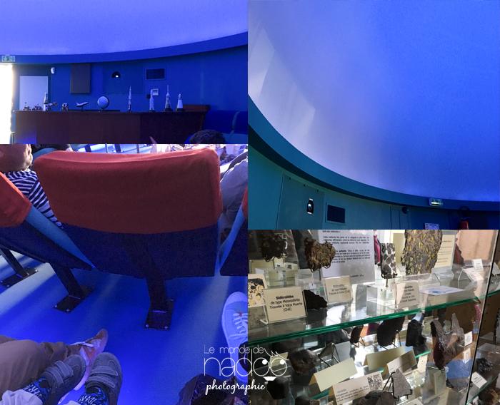 planetarium_nantes_monde_de_nadoo_18