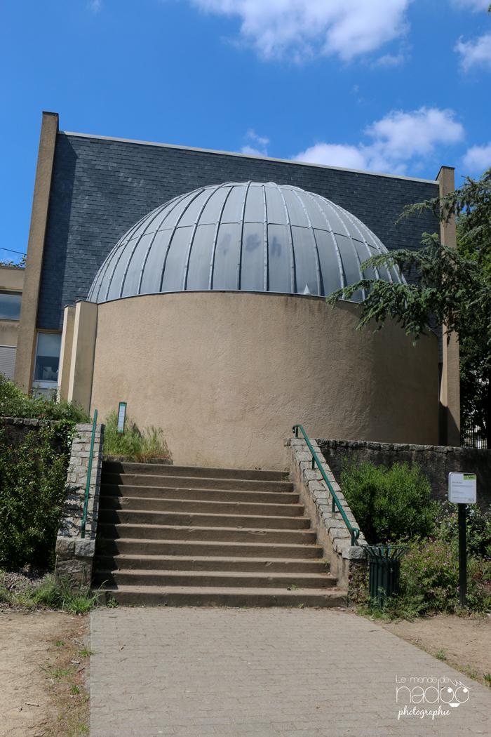 planetarium_nantes_monde_de_nadoo_5