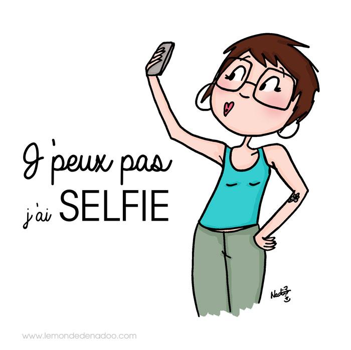 monde_de_nadoo_selfie
