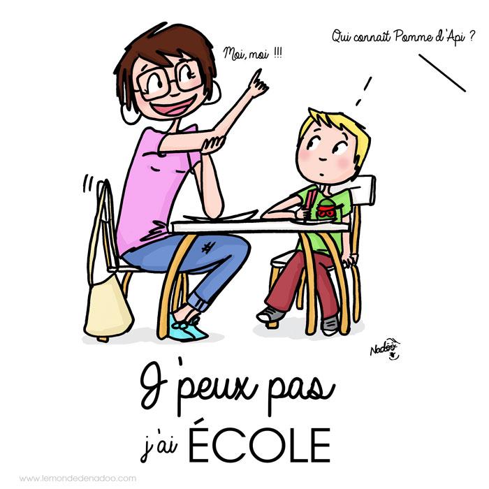 monde_de_nadoo_ecole
