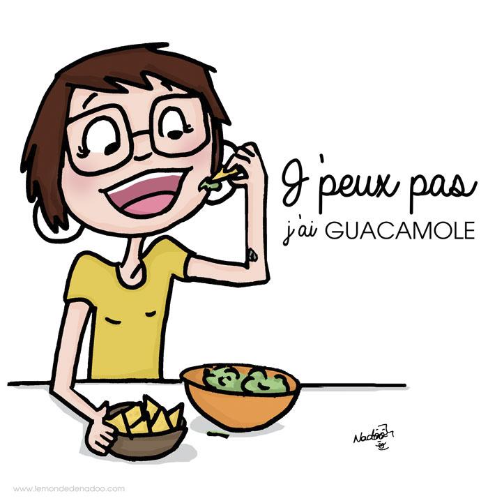 monde_de_nadoo_guacamole