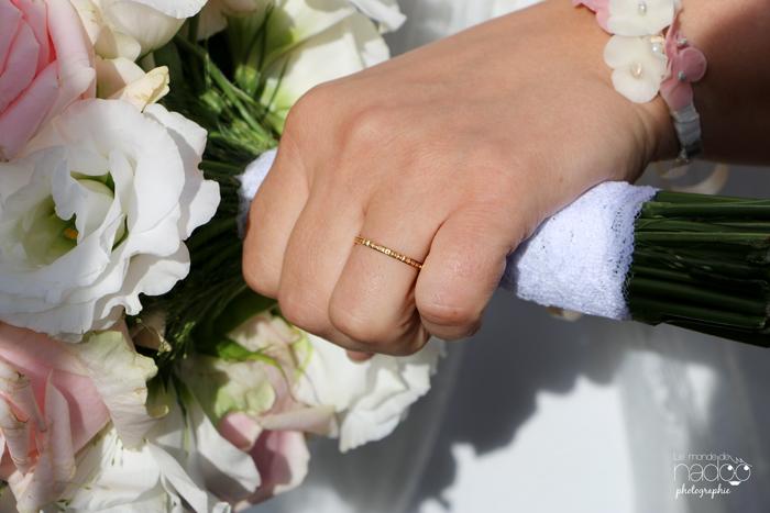 mariage_karine_piero_1