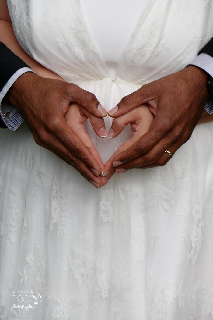 mariage_karine_piero_12