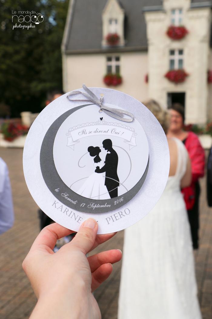 mariage_karine_piero_3