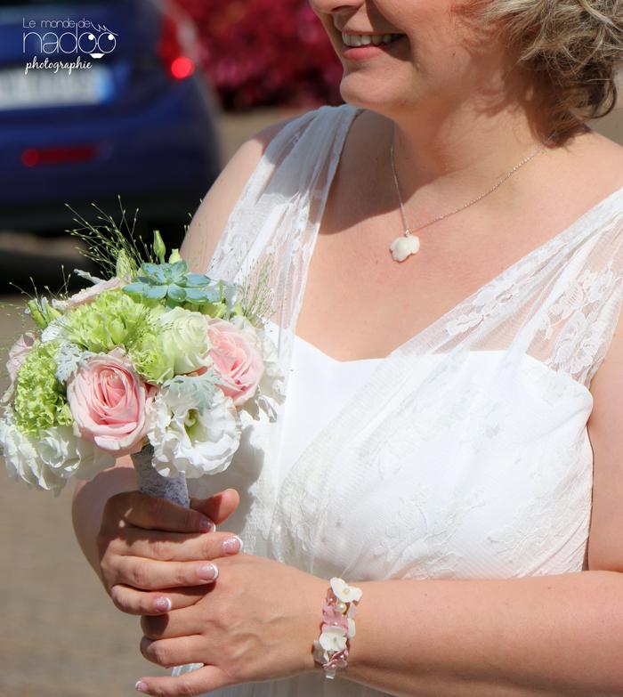 mariage_karine_piero_4