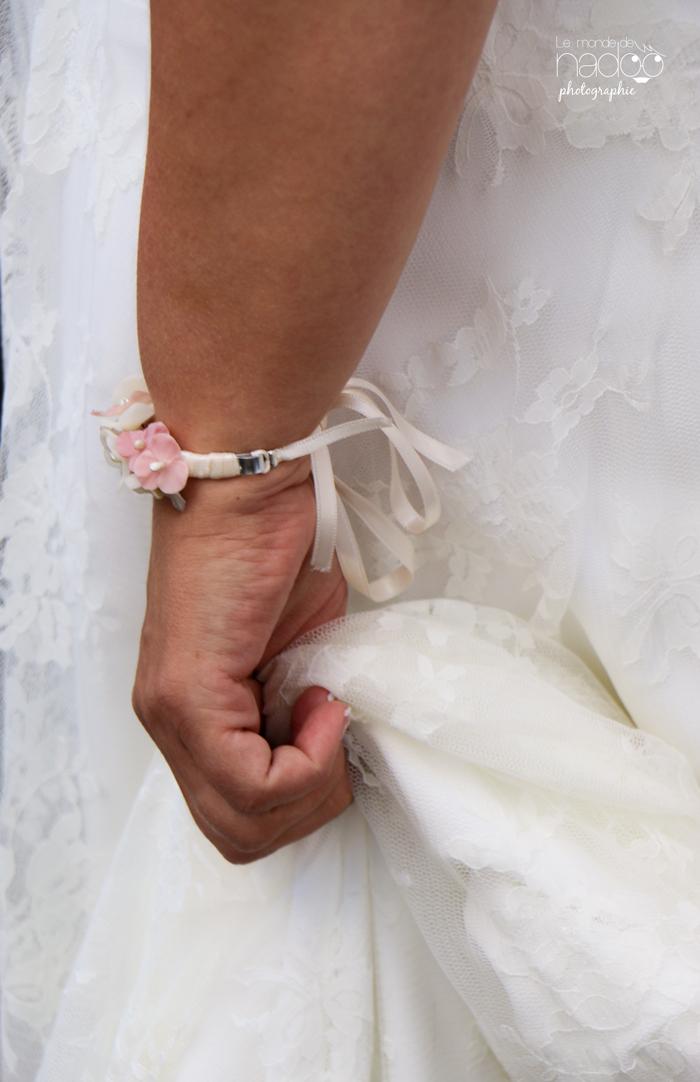 mariage_karine_piero_5