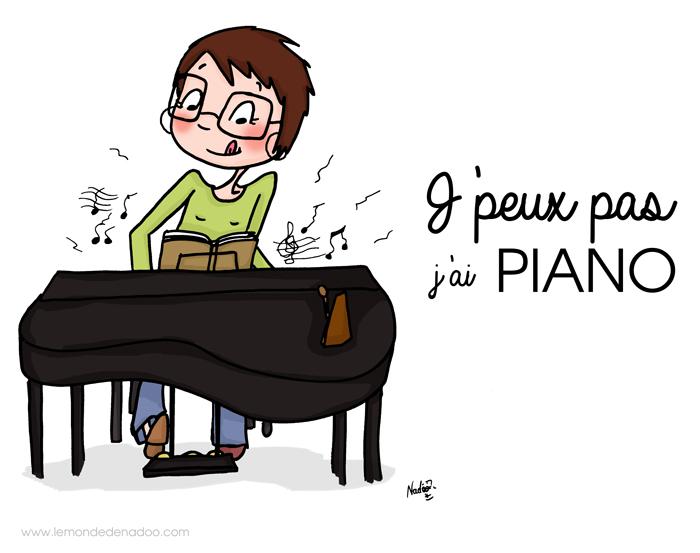 monde_de_nadooo_piano_2
