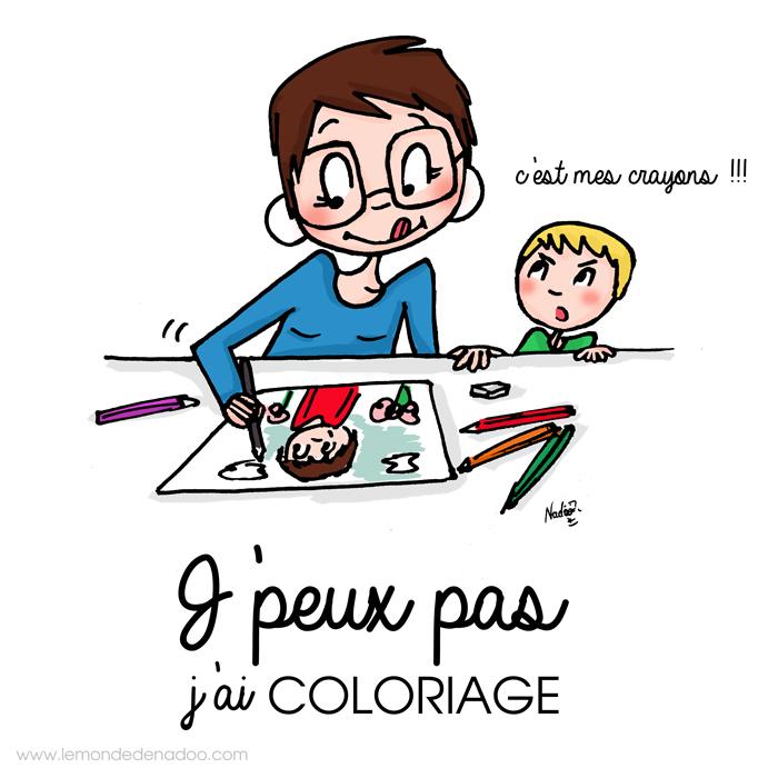 monde_de_nadoo_coloriage
