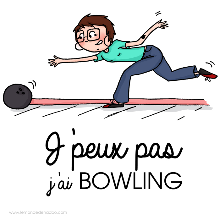 monde_de_nad_bowling